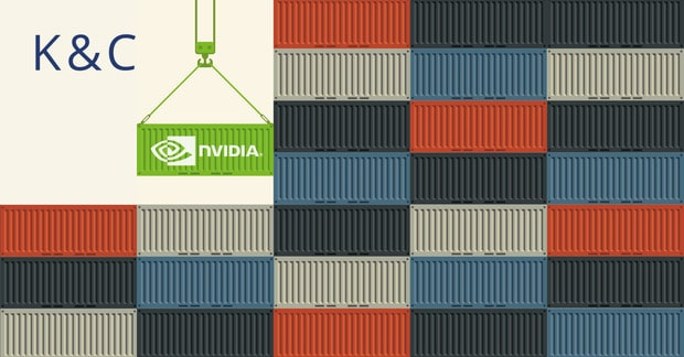 Use case: how to build and run Docker containers with NVIDIA GPUs