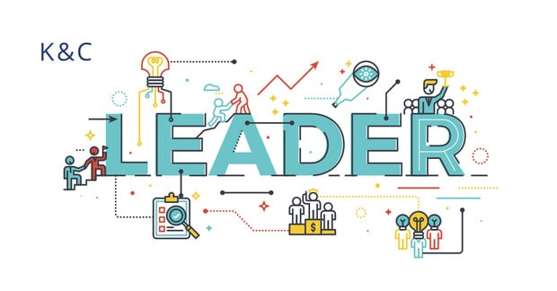 How to Become a Leader in Your Market