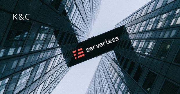 Serverless Architecture for Modern Apps: Stacks Providers & Caveats