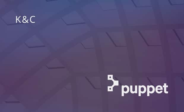 DevOps with Puppet: Tips on Setting it up for Configuring Servers