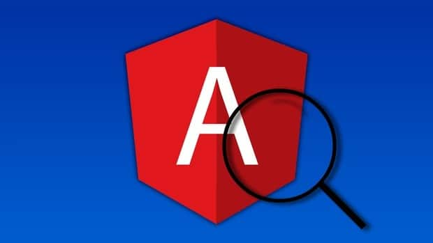 Your Expert Angular Developers in Munich | K&C Development