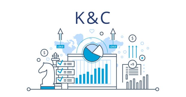 How a Company Can Benefit from White Label: K&C experience