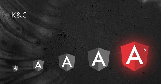 Features Of Angular 5 0 0 A Better Version Of Itself