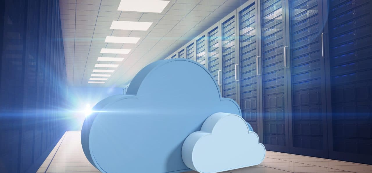 How to Build a Private Cloud with Rancher, Docker and Jenkins
