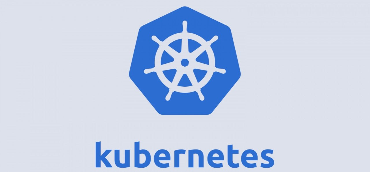 Kubernetes Consulting – Take Control of Your K8s!