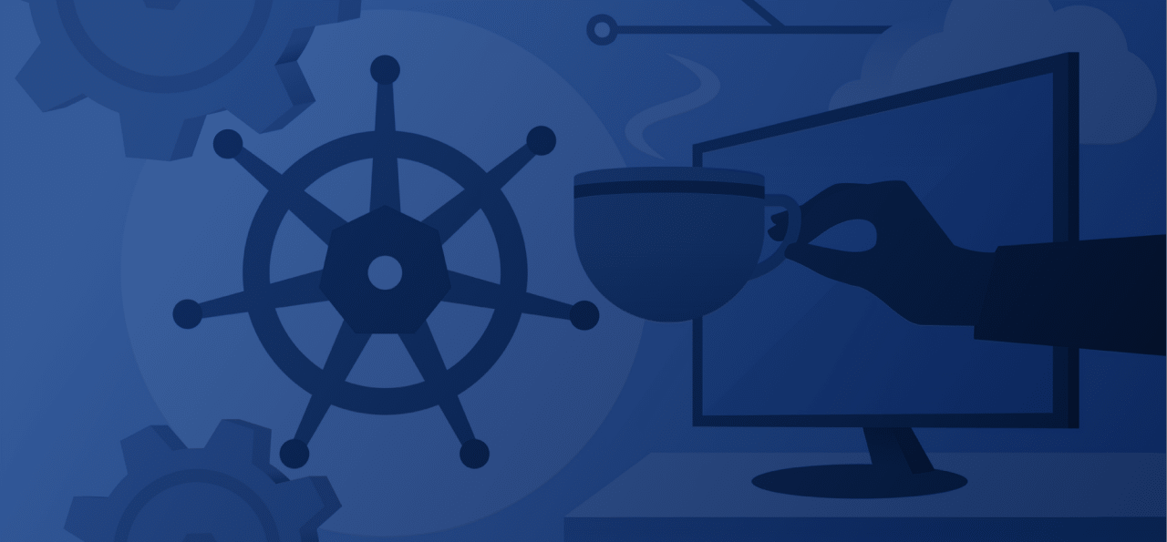 Kubernetes 1.15 – What's New, Is It Better & Your Step-By-Step Technical Guide To Running The Latest K8s in High Availability Mode