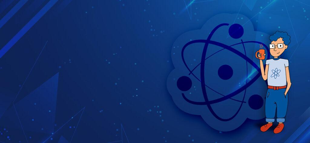 an introduction to React development