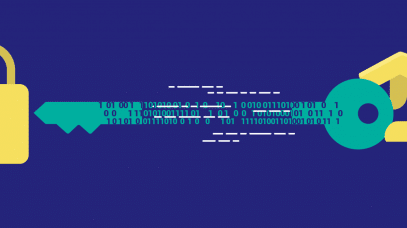 How to Deploy Traefik Balancer in Rancher Cloud | K&C Blog
