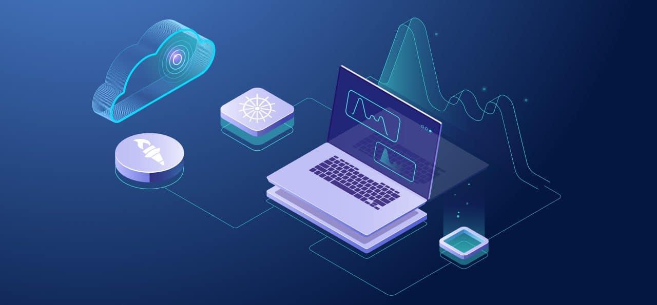 Prometheus Operator – Installing Prometheus Monitoring Within The Kubernetes Environment