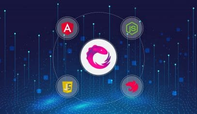 RXjs Pros and Cons