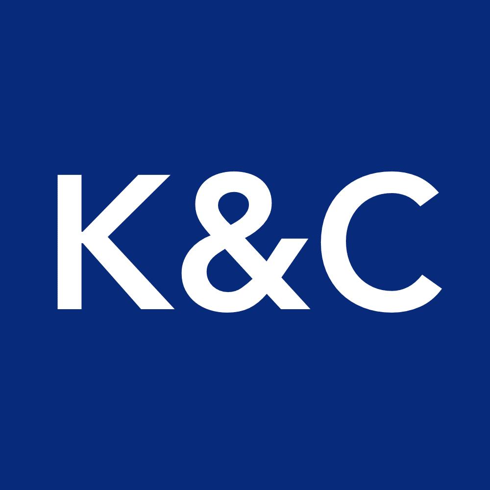 K&C Team