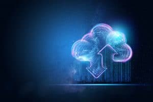 When is a multicloud strategy a bad idea?