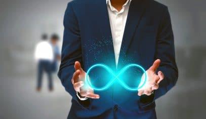 IT Recruitment Methodology, DevOps Recruitment