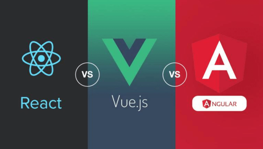 Angular vs React vs Vue.js Part I: The Case For Angular