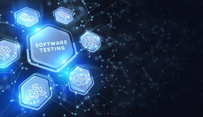Docker virtualisation for DevOps testing