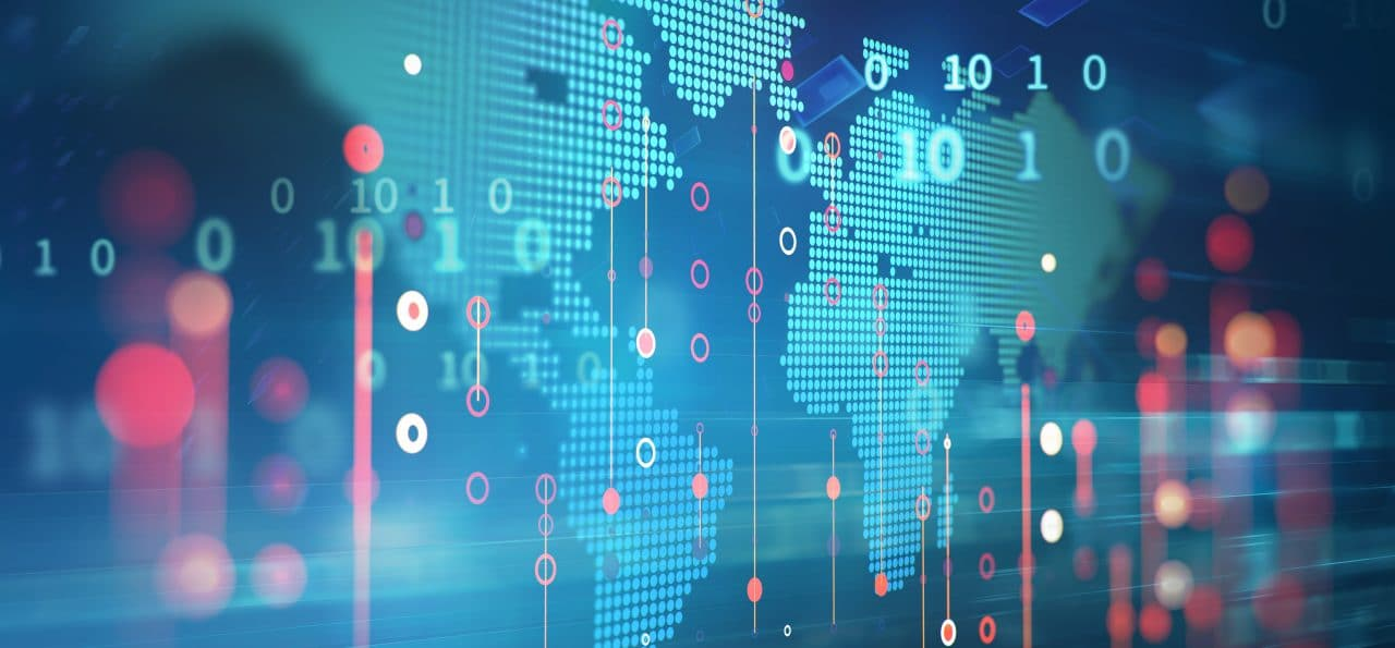 IT Outsourcing – Unfashionable Necessity To Strategic Must