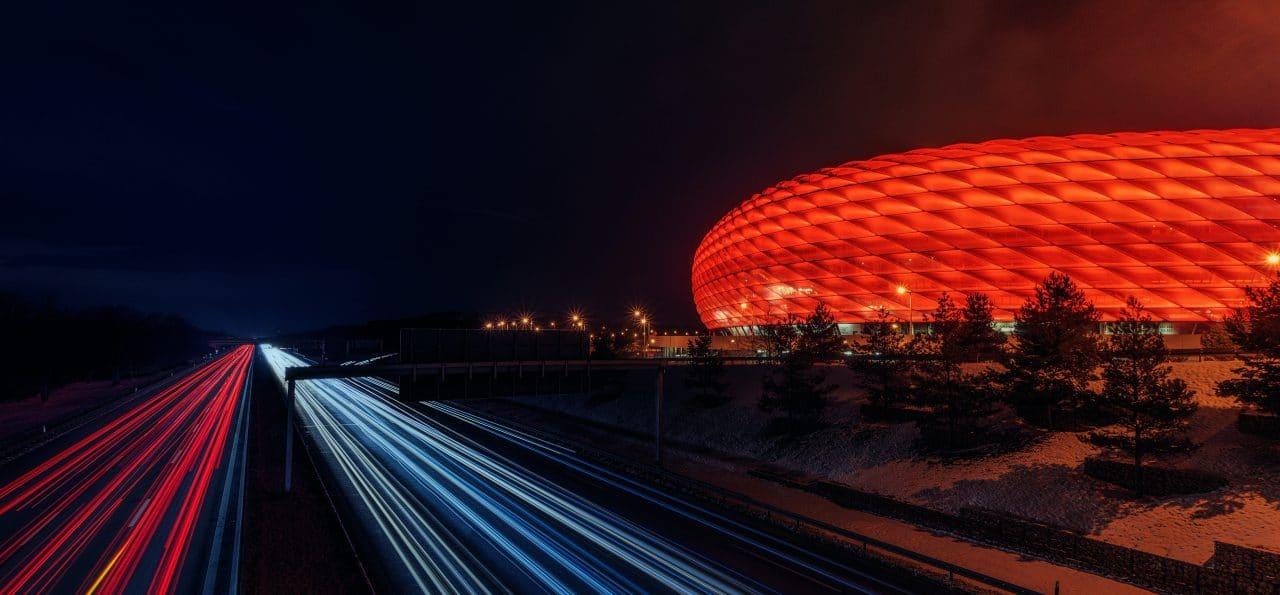 Web Development Munich – K&C State Of The Market Report 2020