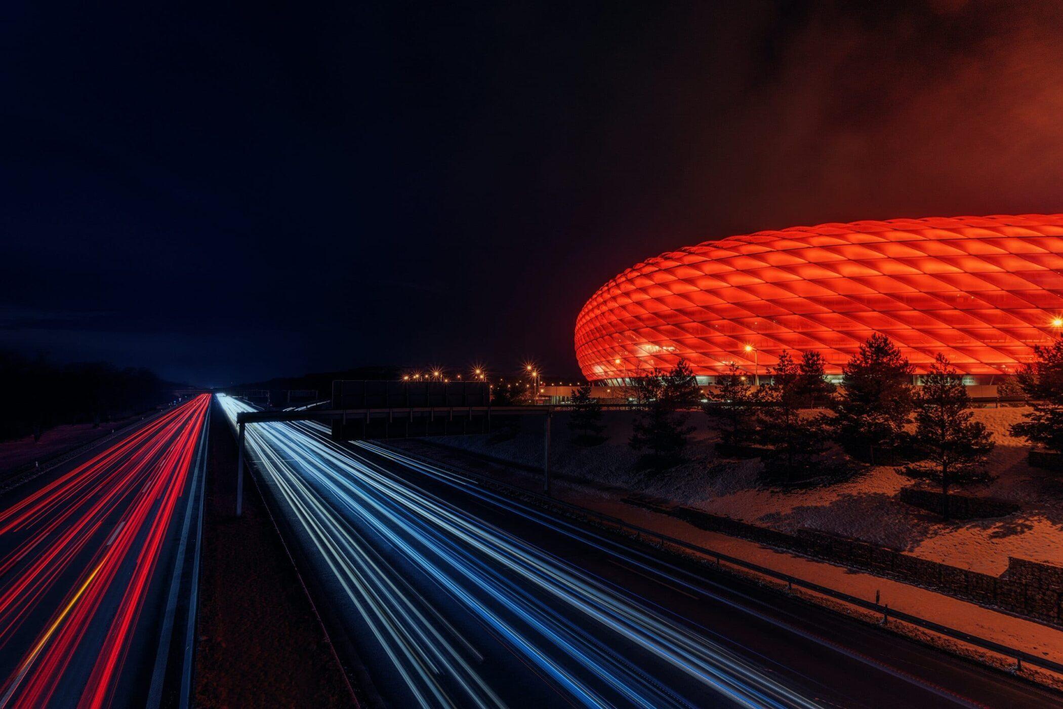 Web Development Munich – K&C State Of The Market Report 20
