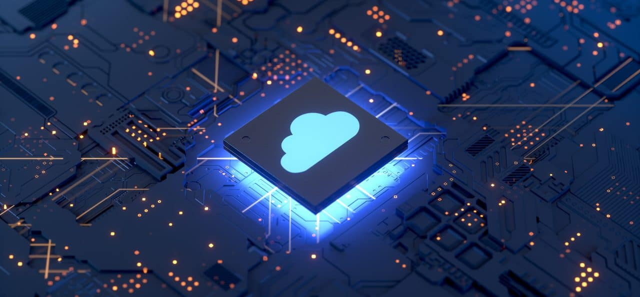 What Is Cloud Development And Why Develop In The Cloud For The Cloud?