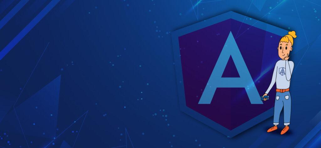 Angular developers