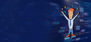 Software development agency Munich and nearshore