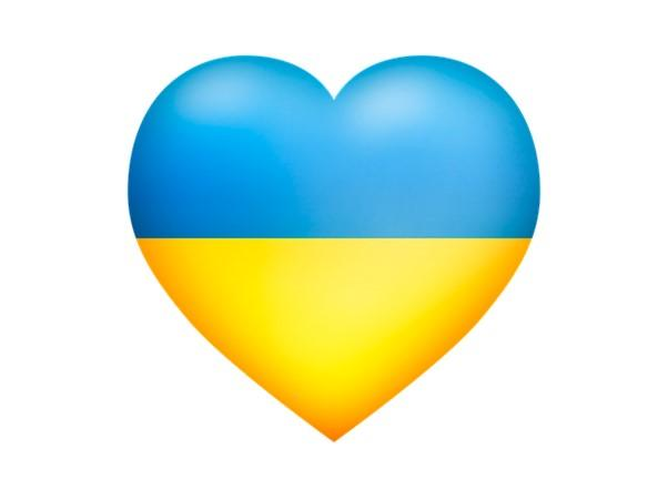 Why we love our Kyiv nearshore IT outsourcing tech talent centre in Ukraine